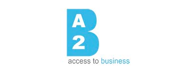 Access 2 Business