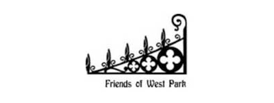 Friends of West Park