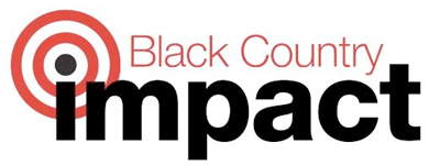 Black Country Impact