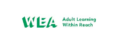 Adult Learning within REACH
