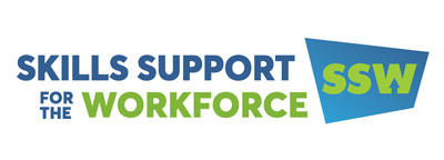 Skills Support for the Workforce (SSW)